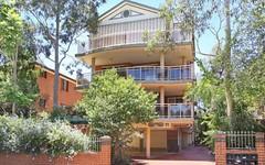 6/12 Henry Street, Parramatta NSW