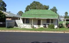 8 Caledonia Street, Parkes NSW