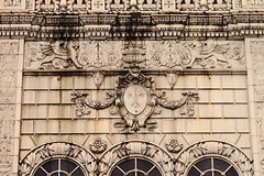 Lower Manhattan 20 (The Whistling Monkey) Tags: nyc newyorkcity architecture canon buildings lowermanhattan allrightsreserved canoneos7d photobyterrymurphy photobythewhistlingmonkey