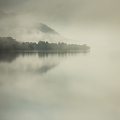 Aira Point (Mark Littlejohn) Tags: pentax