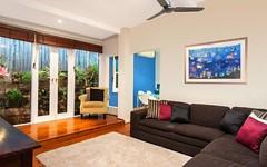28 John Street, Leichhardt NSW