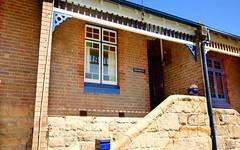 18 Trouton Street, Balmain NSW