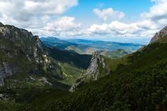 Zakopane_2014_125 (lukasz.konopinski) Tags: dolina tatry zakopane morskieoko giewont staww piciu silkawa
