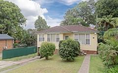 16 Arnold Street, Charlestown NSW