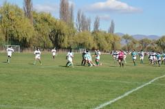 DSC_8860 (Rugby Old Green) Tags: rugby estacincentral arusa noviciado oldgreen