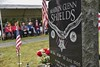 161111-N-OO032-157 (U.S. Pacific Fleet) Tags: cnrnw navfacnw marvingshields seabee veteransday fallen medalofhonor gardiner wash usa