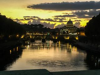 161009_GC36_Roma_IE_0930
