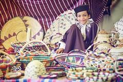 #  # # #__# #______ #___ # # #libya #photography #majed #egrara (majed egrira  ) Tags:     majed photography   egrara libya