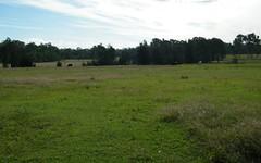 194 Emu Park Road, Ellangowan NSW