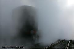 "LNER Class A3: 60103 ""Flying Scotsman"" (AndyLock) Tags: svr severnvalleyrailway pacificpowerevent steamtrain steam railway lnerclassa3 4472 flyingscotsman bewdleysouthviaduct kidderminster lightengine 60103"