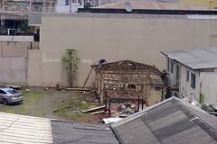 Demolition (alcidesota@yahoo.com) Tags: cabodevassoura nikon nikonpro d3s digital fullframe
