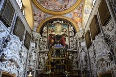 Palermo chiesa della Martorana (domenico.coppede) Tags: sicilia agrigento templi noto armerina napoli selinunte segesta erice concordia ortigia siracusa cefal vulcano etna