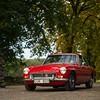 IMG_20161024_104550 (Helge360) Tags: car classic mgb mgbgt 1966
