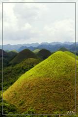 IMG_6631 (jlpvina) Tags: leovinaphotography canon eos 7d philippines bohol chocolate hills visayas pilipinas
