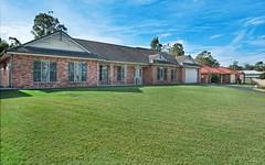18 Osprey Circuit, Medowie NSW