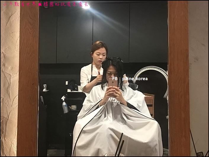 Parkjun剪髮燙髮 (11).JPG
