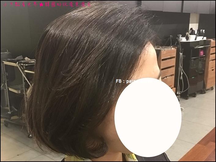 Parkjun剪髮燙髮 (32).JPG