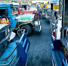 Jeepney (30) (momentspause) Tags: ricohgr ricoh manila philippines jeepney travel