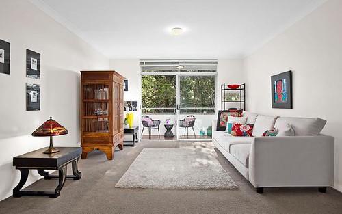 4/44-48 Milton Street, Ashfield NSW 2131