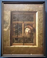 20161011_132919 (Freddy Pooh) Tags: autriche kunsthistorischesmuseum musedesbeauxarts vienne