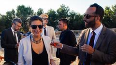 pila-sicilia-10542 (murpy) Tags: estate pietro pila 2015 viaggi matrimonio sicilia capodanno reggello valdarno