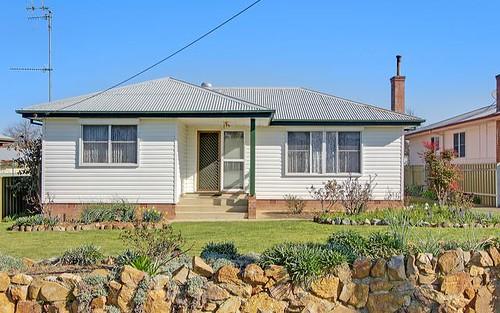 4 Elm Street, Goulburn NSW 2580