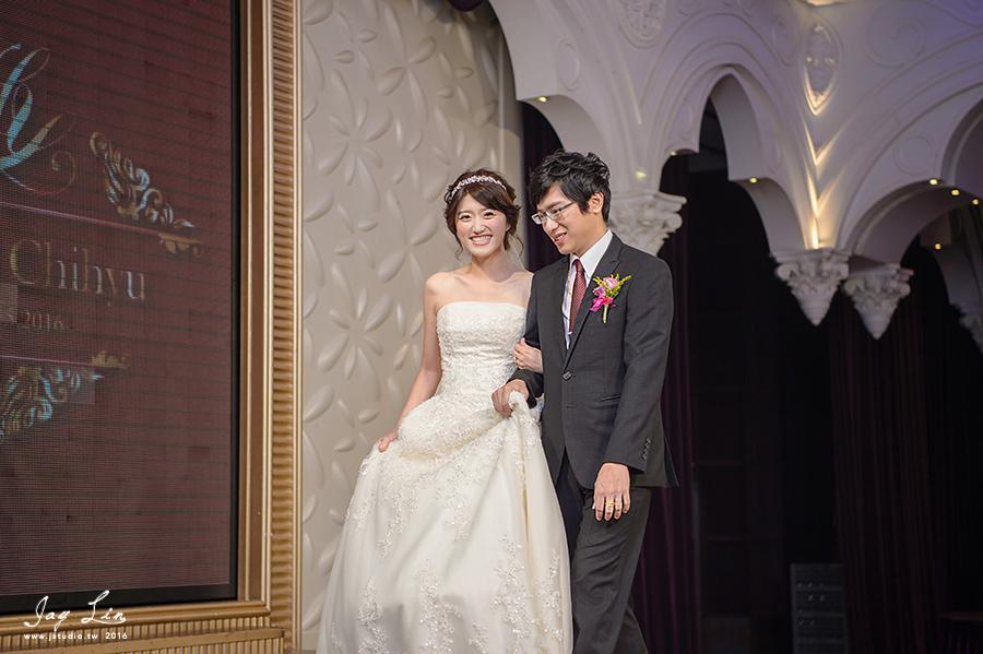 台北婚攝 婚攝 婚禮紀錄 潮港城 JSTUDIO_0127