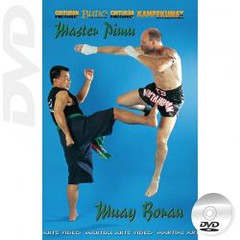 dvd-muay-thai-boran-master-pimu (Budo International) Tags: martialarts selfdefense combat artsmartiaux selfdfense kampfkunst kampfsport kampfknste kampfsportarten selbstverteidigung artimarziali autodifesa difesapersonale combattimento artesmarcialesdefensa personalautodefensacombateartes marciaisdefesa pessoal muaythai muayboran muaythaiboran thaiboxing artesmarciales defensapersonal autodefensa combate artesmarciais defesapessoal