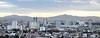Zona de Angelópolis (JoseR RP) Tags: angelopolis puebla panoramicas