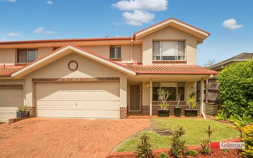 5/66 Acres Road, Kellyville NSW 2155