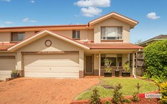 5/66 Acres Road, Kellyville NSW