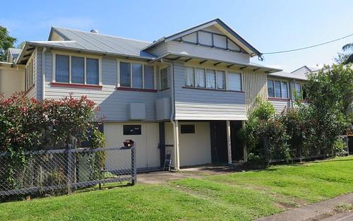 17 River Street, Murwillumbah NSW 2484