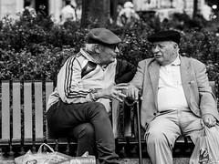 (©Bart) Tags: pourpre 75mm olympus f18 75mm18 olympus75mmf18 mzuiko mzuikodigital mzuikodigitaled75mmf18 lost thought olympusep5 micro43 m43 mft microfourthirds μ43 microfourthird ep5 micro 43 streetphotography street blackwhite noirblanc bw nb monochrome black white blackandwhite noir blanc photography photoderue rue candid strangers stranger cute charming lostinthought