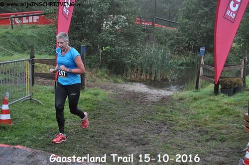 GaasterLandTrail_15_10_2016_0277