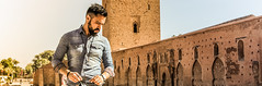 IMG_6559 (Israel Filipe) Tags: marrocos