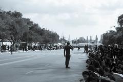 DSCF3263 (mesodiarDA) Tags: thailand king people street temple