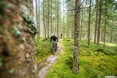 DSC_2091 (Pure Biking) Tags: mountainbike camp mtb meran meranerland kitzbühel kitzbüheler alpen kirchberg südtirol