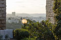 Ramot, Jerusalem (kitchener.lord) Tags: israel jerusalem photowalk impressions 2016 55200fujinon
