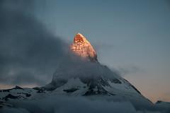 Zermatt 18 (jfobranco) Tags: switzerland suisse valais wallis alps zermatt gornergrat cervin matterhorn