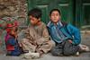 Brotherly Love (280K+ Views   @Tony_Hodson) Tags: pakistan skardu islamabad climbing expedition outdoors travel wanderlust