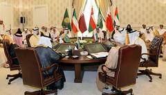 مسؤول بحريني: مناقشة ملف الاتحاد الخليجي في القمة المقبلة.. والاتحاد قد يتم من دون عُمان (ahmkbrcom) Tags: الاتحادالخليجي البحرين عُمان مجلسالتعاون مجلسالشورى