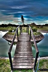 Bridge HDR-Edit.jpg (Pablo Maresca Photography) Tags: gualeguaychu2013 entrerios termas