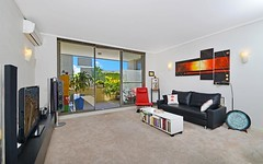 206/4 The Piazza, Wentworth Point NSW