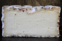 MaryMontaa (Ricard2009 (Mart Vicente)) Tags: algas carralejos ilobsterit queso fromage cheese formatge kaas formaggio queijo ost sir   sris peynir brnz gazta sajt caws