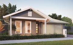 Lot 110 Louisiana Road, Hamlyn Terrace NSW
