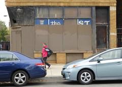 Shuttered Tavern - Pilsen (Mark 2400) Tags: former tavern pilsen chicago old styel