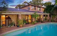 141 Glad Gunson Drive, Eleebana NSW