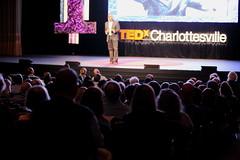 111116_TEDxCharlottesville_EJ_0054 (TEDx_Charlottesville) Tags: tedxcharlottesville tedxcville natirvin natirvinii futurist paramounttheater edmondjoe