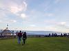 Couple (Roderick I) Tags: ptuj eslovenia si couple sky landscape