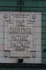 Img_4337 (steven.heywood) Tags: grosvenor picture house manchester